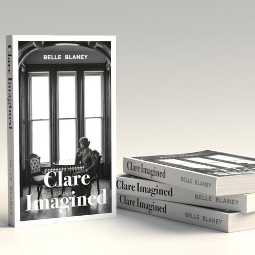 Clare Imagined