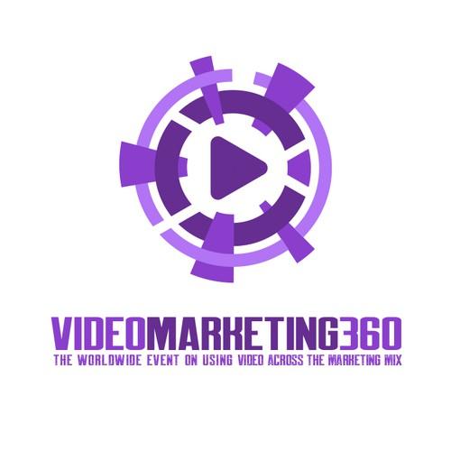 VM360