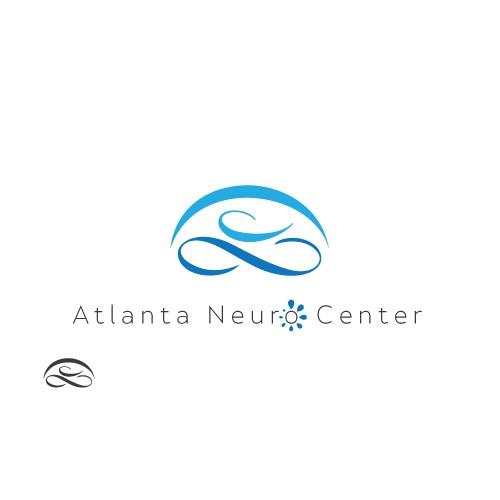 Create Logo for Innovative Medical Practice