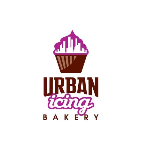 Urban Icing Bakery
