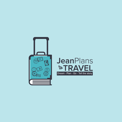 Jean Plans To Travel