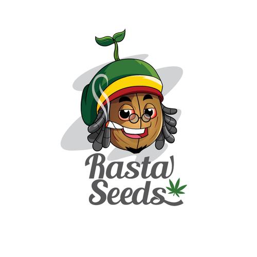 RastaSeeds