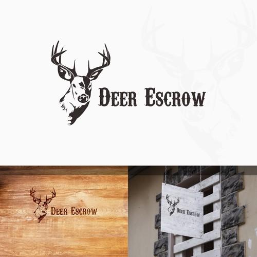 Deer Escrow