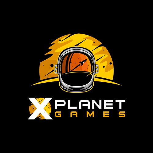X PLANET GAMES