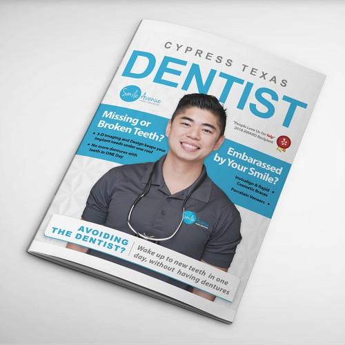 Smile Avenue Dental