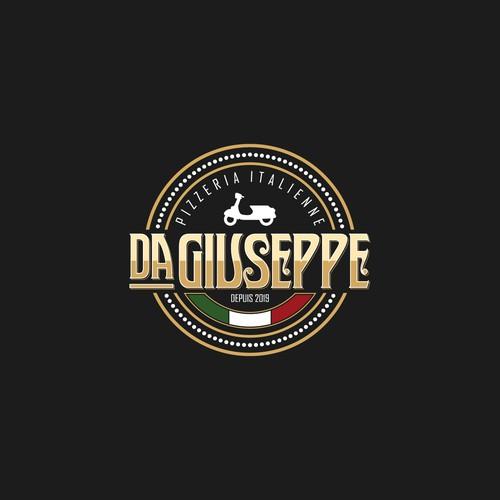 pizzeria Italienne da Giuseppe