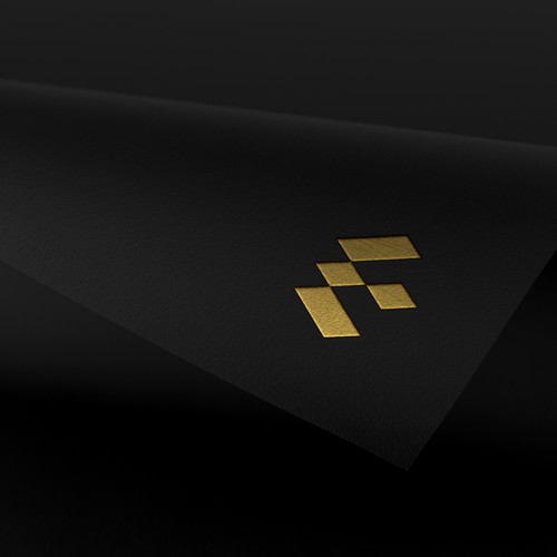 EPIPHANY logo concept