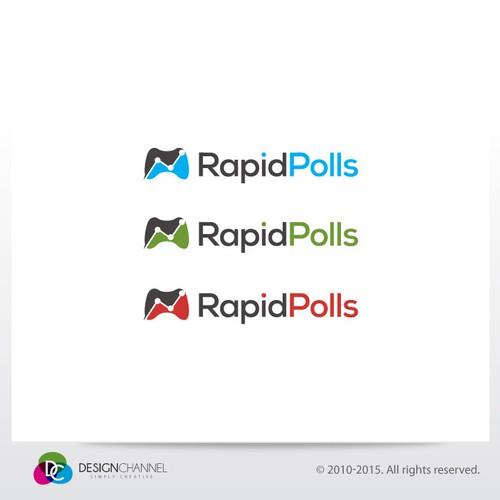 Rapid Polls