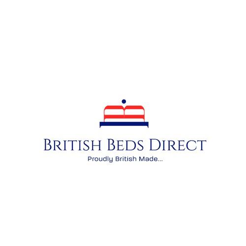 British Bed Direct
