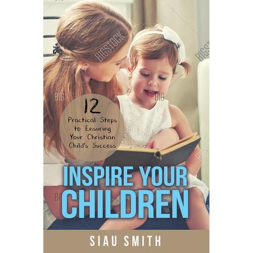Inspire your Children