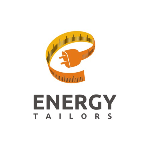 energy tailors