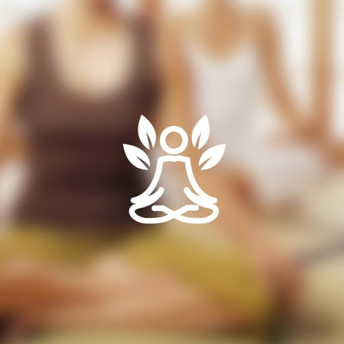 PACMS Logo Design