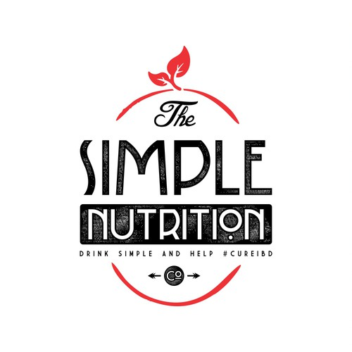 The Simple Nutrition
