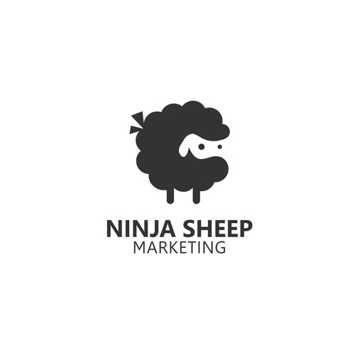 ★ Create A Ninja Sheep!?!? Wait... What??? ★