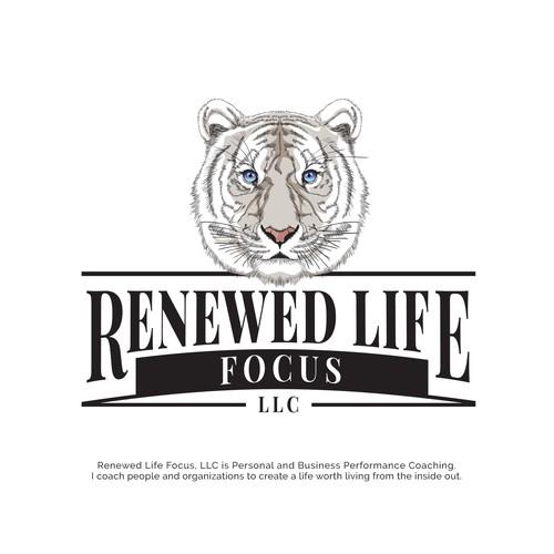 RENEWED LIFE FOCUS LLC