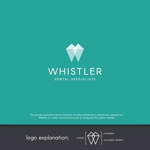 Whistler Dental Specialist