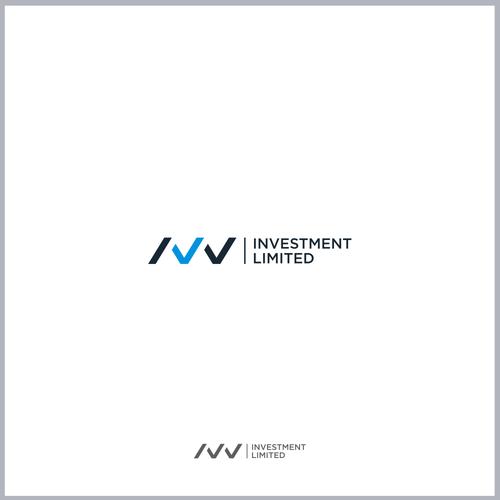 Logo Concept for AVAN