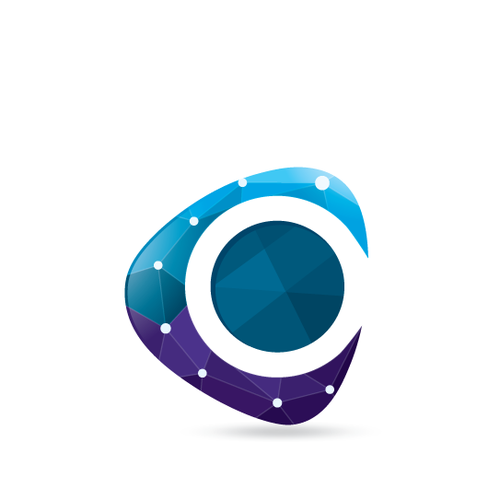 IT logo for ONDA