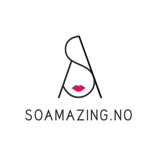 Teen cosmetic shopping website.