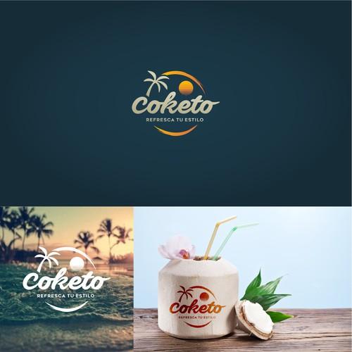 Coketo