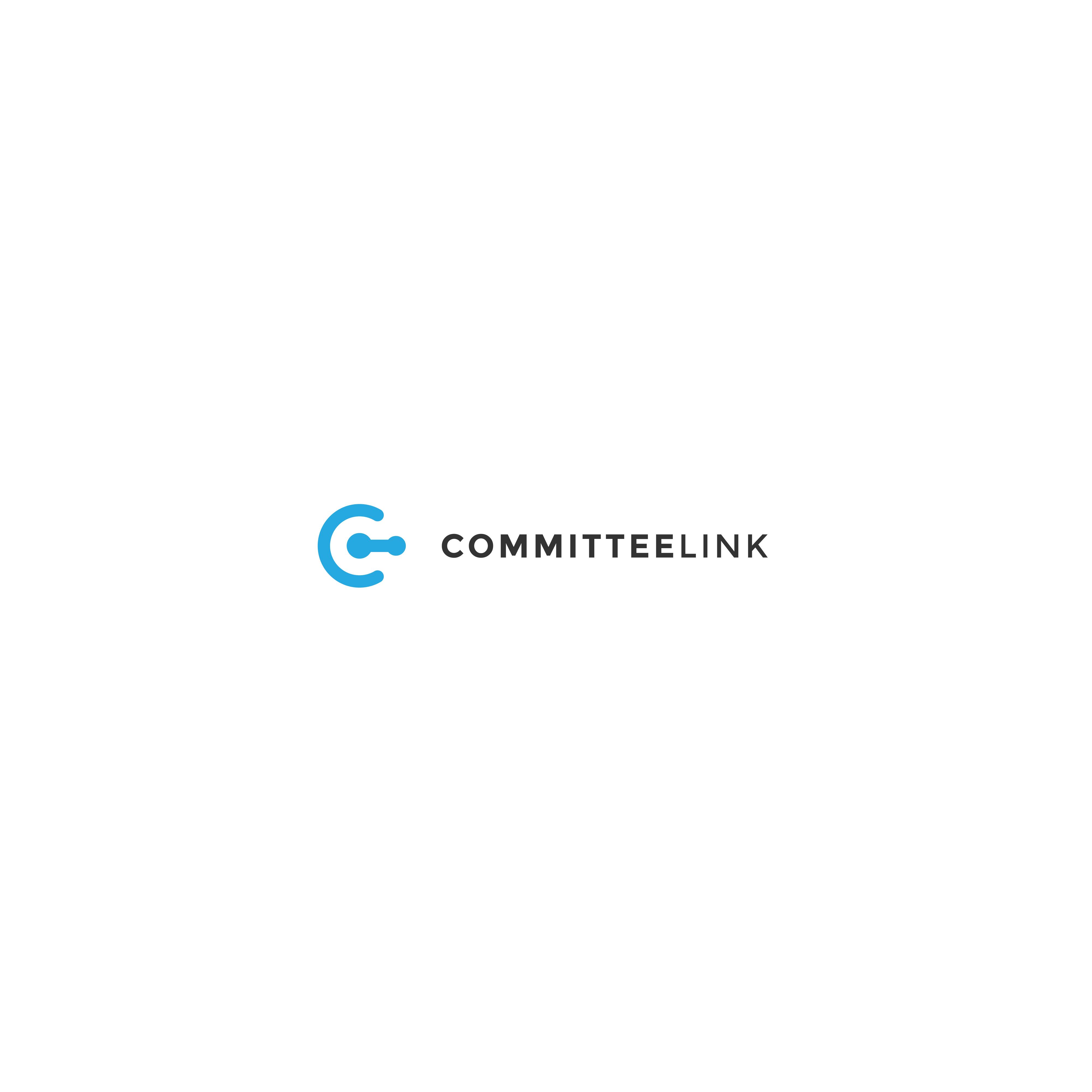 CommitteeLink