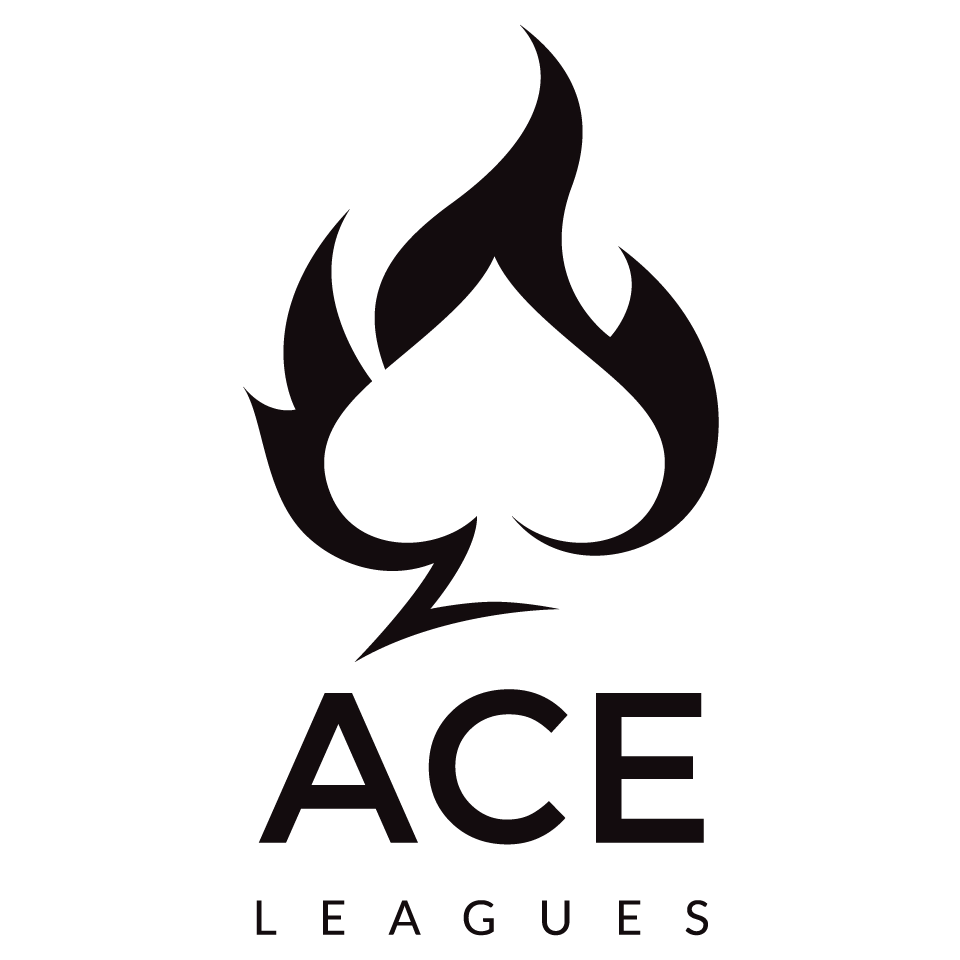 Awesome logo needed for eSports League