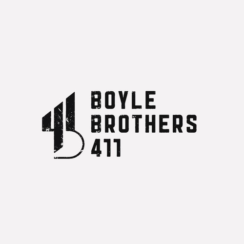 Boyle Brothers 411