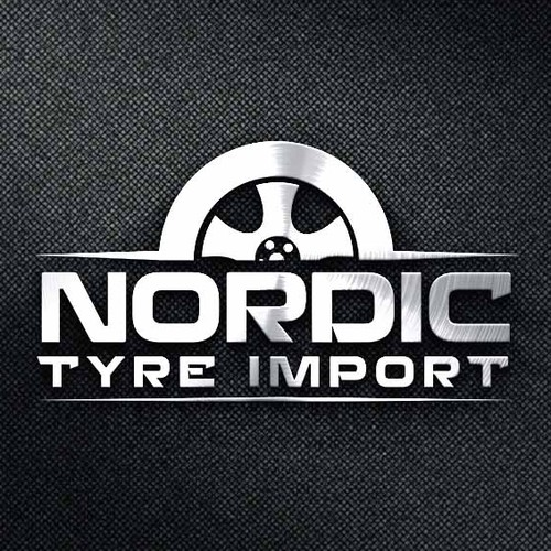 Nordic Tyre Import