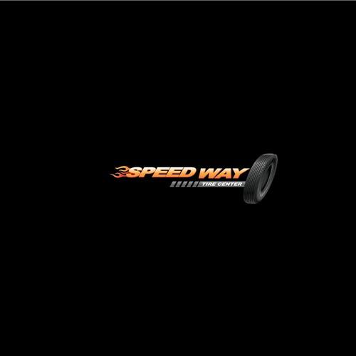 Speed Way tire center