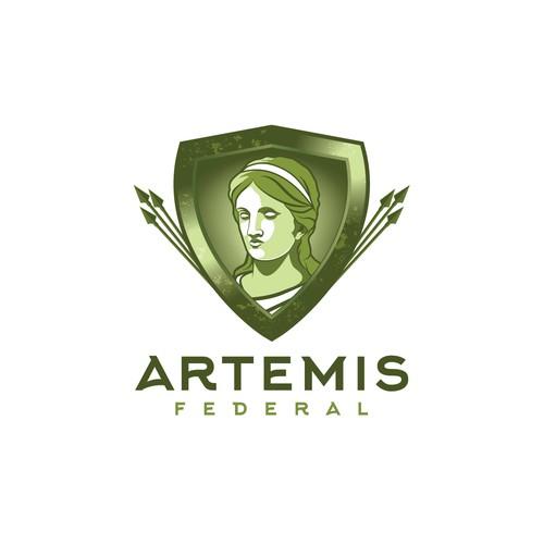 artemis federal