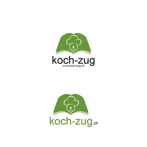 Koch Zug