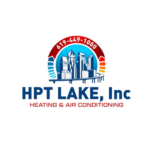 Nice second generation family owned and operated heating and air conditioning company based out of San Diego CA