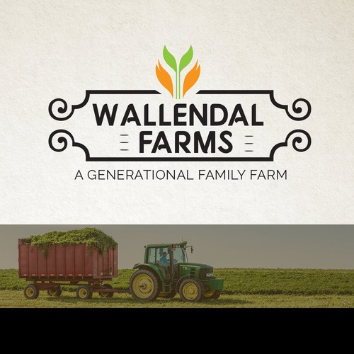 Wallendall Farms