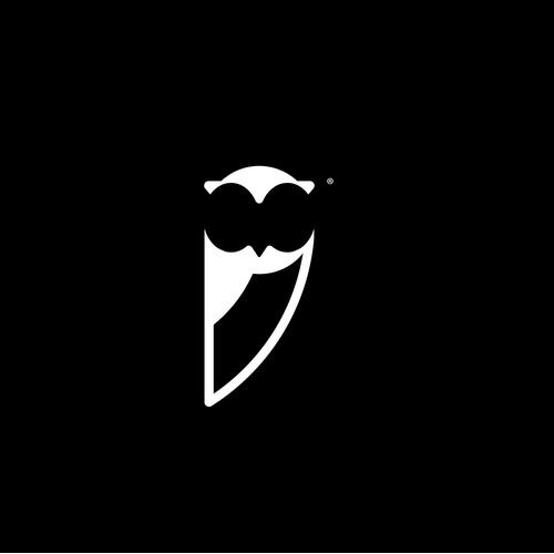 Owls logos v1