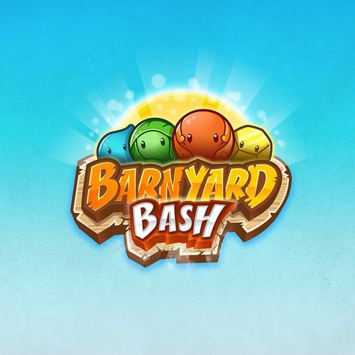 BarnYard Bash