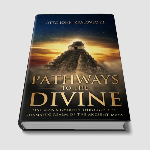 Pathways to the divine