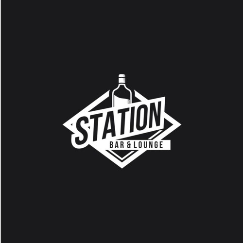 Help create a new logo for a small music venue bar