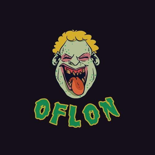 OFLON