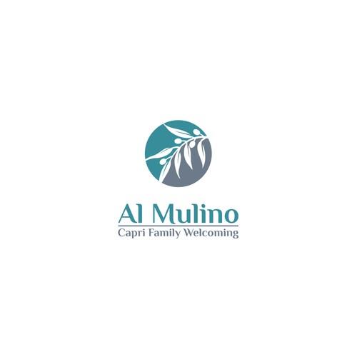 Al Mulino