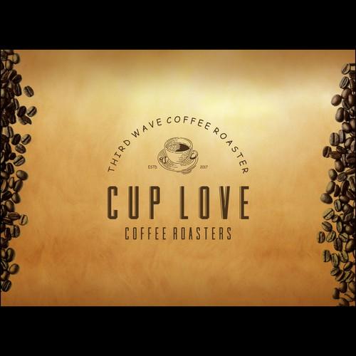 Cofee Roaster