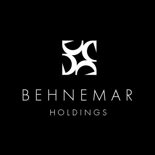 Behnemar