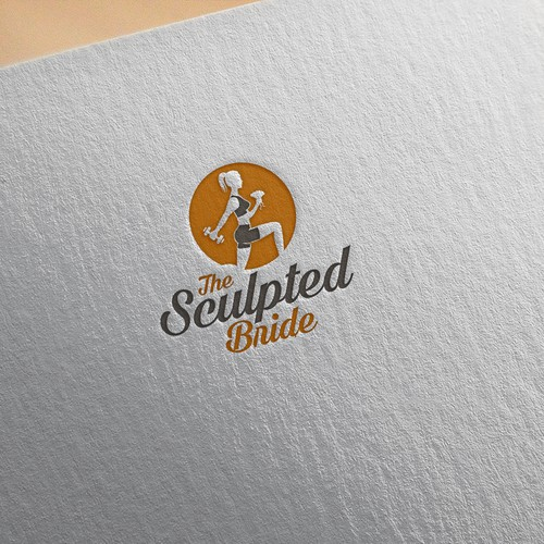 The Sculpted Bride Log