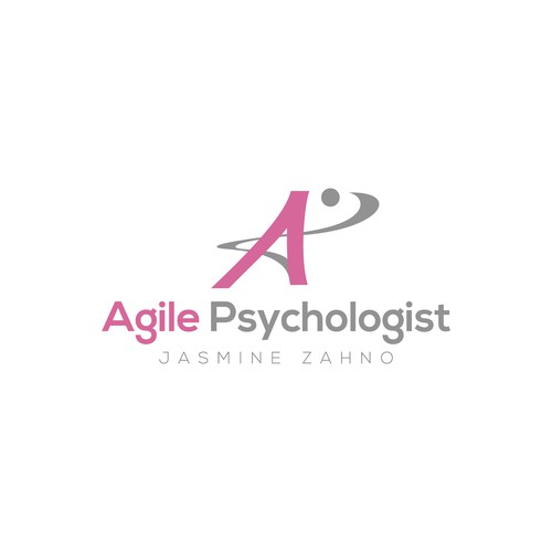 Agile Psychologist Jasmine Zahno