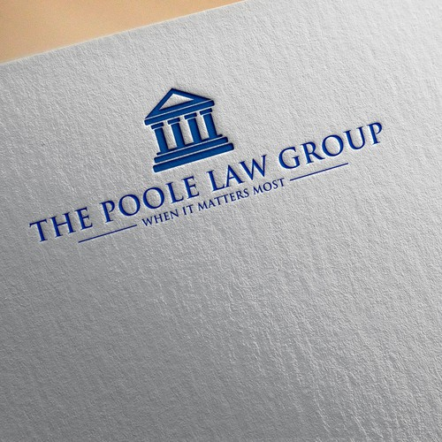 The Poole Law Group
