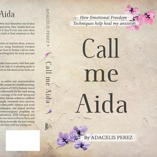 Call me Aida