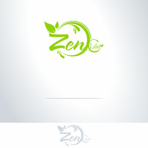 Zen Lyfe