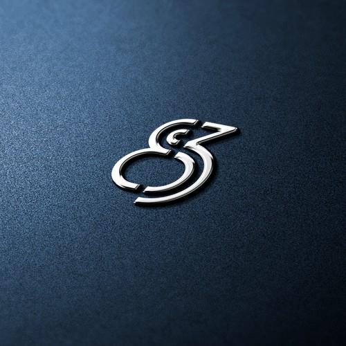 New Corporate Incubator Brand and Logo