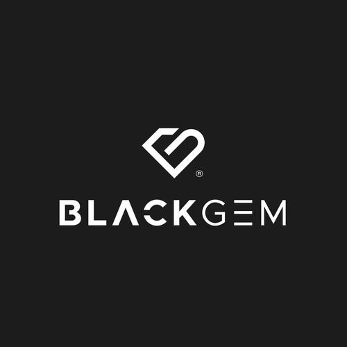 BlackGem