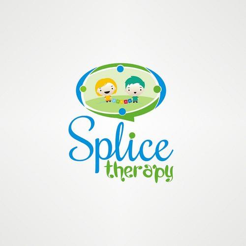 splice therapy