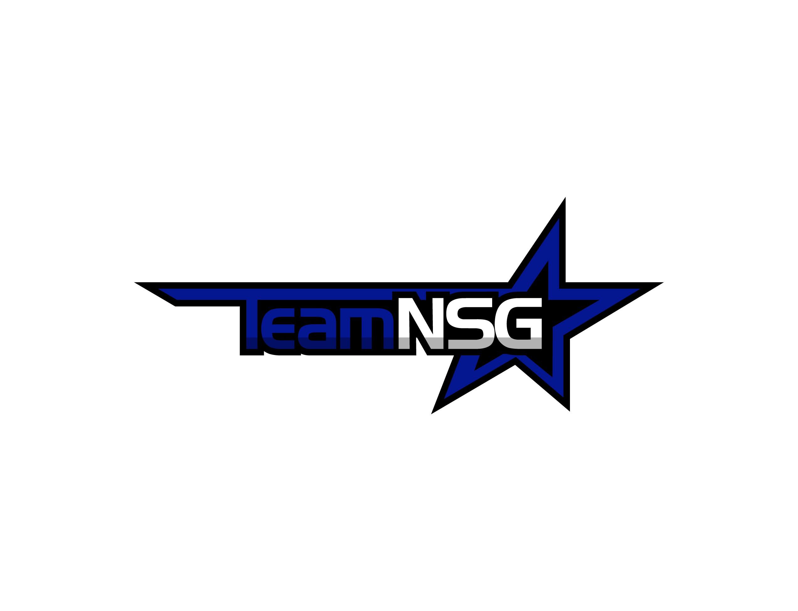 Logo For E-Sports team